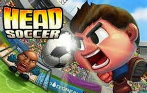 Sports big head soccer unblocked at school 2016 tech unblocked