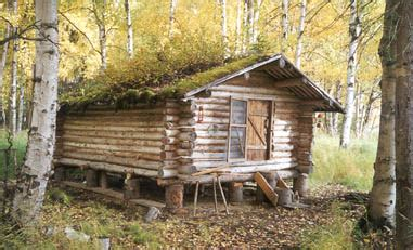 Vacation Rental House Plans alaska vacation cabin rentals