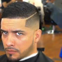 of barbershop haircuts for 2015 imagenes de barber shop cortes de pelo imagui