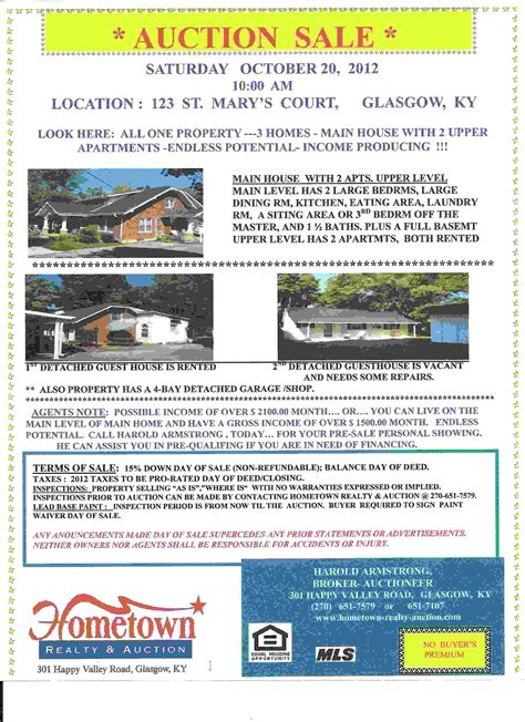 homes with detached guest house for sale 100 homes with detached guest house for sale