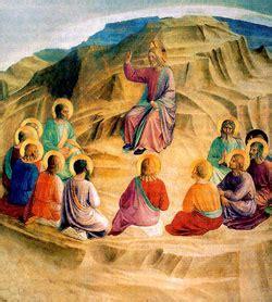 imagenes de jesus orando con sus discipulos la formaci 243 n de los ap 243 stoles encuentra com