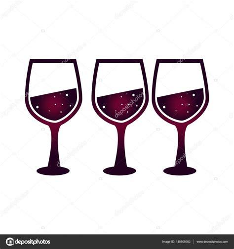 foto bicchieri brindisi immagini bicchieri brindisi 28 images immagini