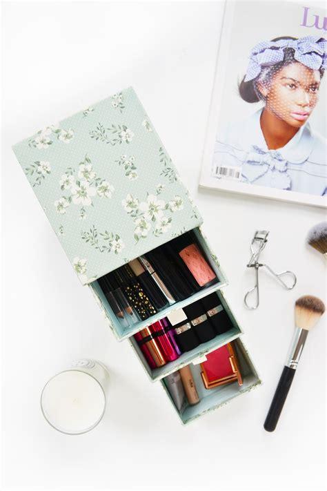 shabby chic homeware from avon temporary secretary uk fashion beauty blogger