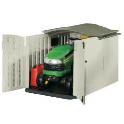 rubbermaid slide lid outdoor storage sheds sku rhp3752