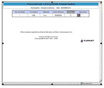 descargar modulo integrador pdt pagina nueva 4