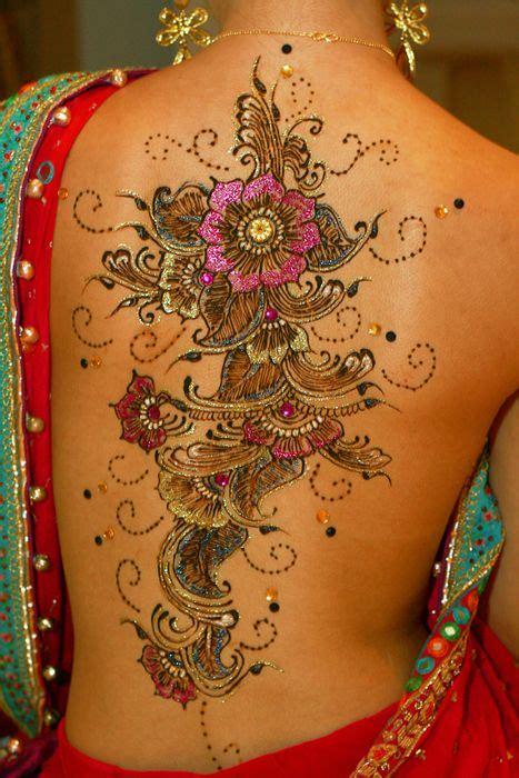 schwarzes henna tattoo abmachen henna designs top 140 designs und ideen f 252 r henna