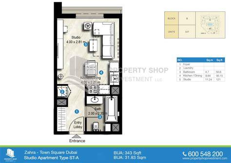 fabulous 30 square meters apartment design overview 100 apartment plans 30 200 sqm home house plans new