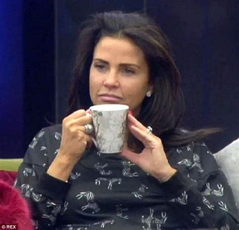 man and woman having sexuality in bed katie price reveals she had a nervous breakdown after catching her ex cheating daily