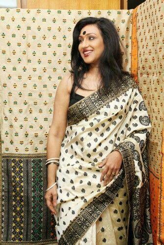 Murah Silk Lipstick 12 best assam moga silk sarees images on silk sarees india fashion and saree