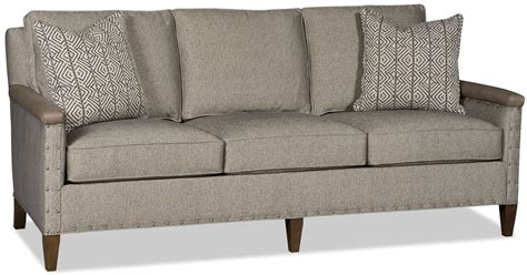 grey tweed sofa bed grey tweed contemporary sofa