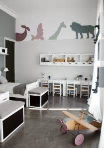 Toddler Room Ideas Grey Unisex D 233 Cor For Rooms When Pink Or Blue Won T Do