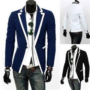 Men designer blazer myghanamarket
