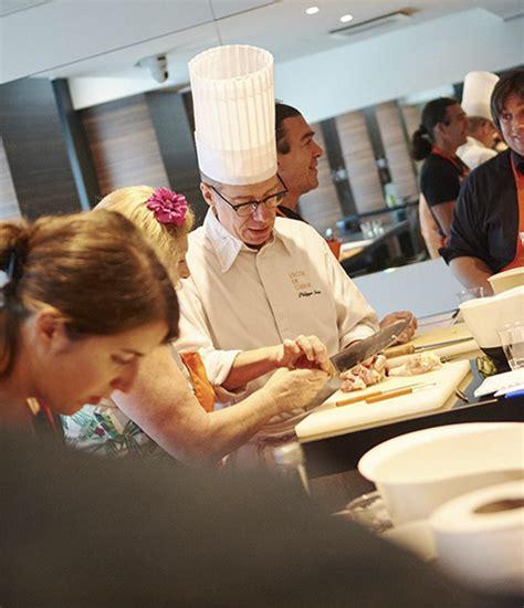 cuisine emotion inscriptions au concours quot cuisine emotion quot de l institut
