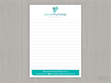 layout html notepad image gallery notepad designs