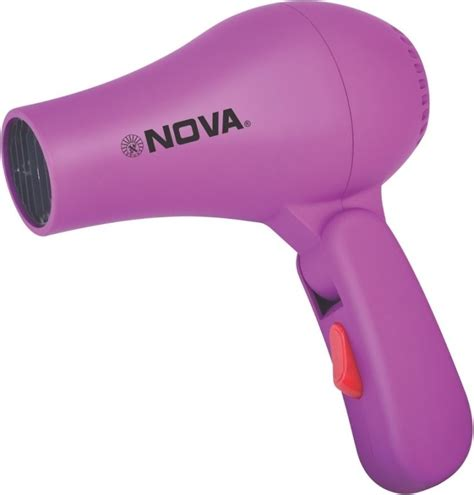 Hair Dryer Nhd 2840 price of nhd 2850 hair dryer april 21 2018