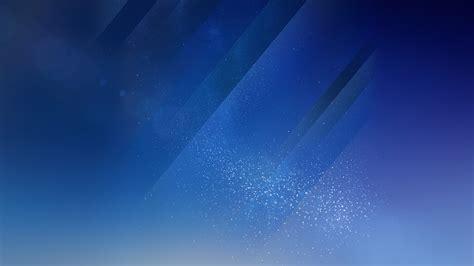 wallpaper  desktop laptop wa galaxy  blue