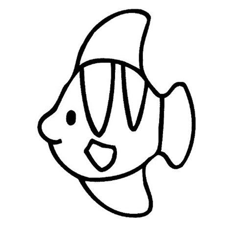 imagenes tridimensionales para dibujar faciles imagenes de animales para dibujar faciles