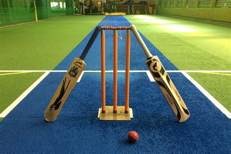 Home Design Game indoor cricket