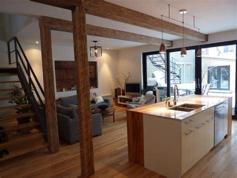 Louer Sa Maison L été 3235 by Aventures En R 195 169 Novation Claude 195 Lie Morin
