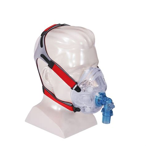 comfortable cpap mask most comfortable cpap mask side sleepers 28 images