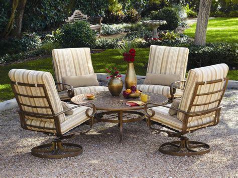 www lashmaniacs us winston patio furniture prices