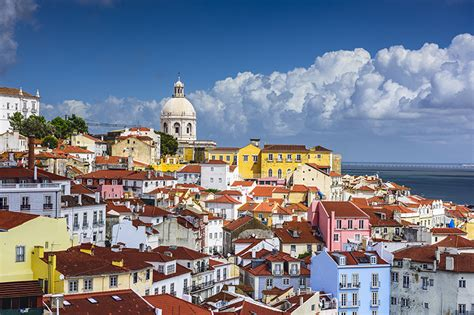Portugal Minimalist 1 Tx new tourism developments in portugal travel central