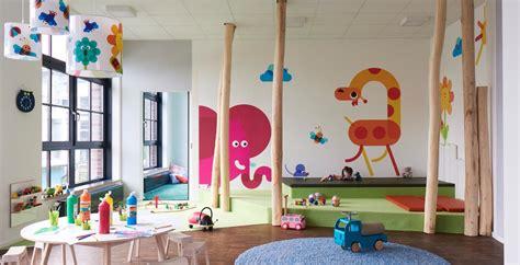 kinderzimmer villa flottbek kinderladen rotznasen e v kindergarten in hamburg