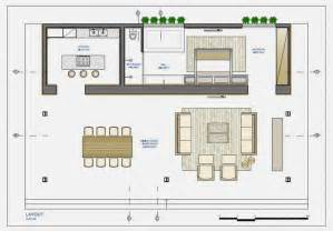 Open Loft House Plans by Harkaway Homes Floor Plans Image Search Results Trend