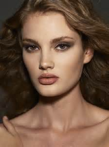 how to get cheekbones like a model september 2012 modelblogic