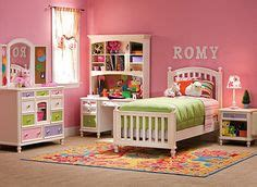 build a bear bedroom set my raymour flanigan dream room on pinterest storage