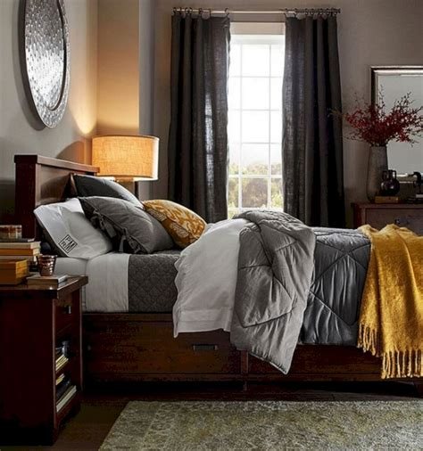 Cozy Bedroom Ideas Warm Cozy Bedroom Ideas Yellow Warm Cozy Bedroom Ideas Yellow Design Ideas And Photos