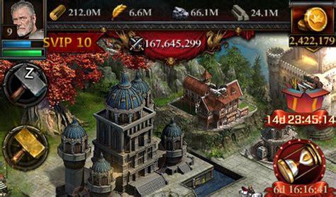 tutorial hack clash of kings clash of kings hack unlimited free gold generator no survey
