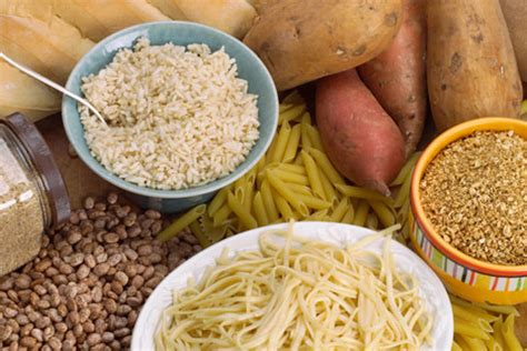 carbohydrates white rice 5 foods to cut out in 2015 weblog