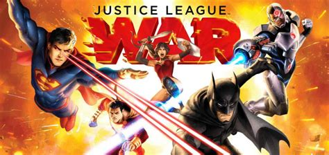nonton film online justice league war watch justice league war online free putlocker