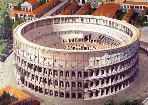 Roma Original 1 trabajando con personitas la diversi 243 n en la antigua roma