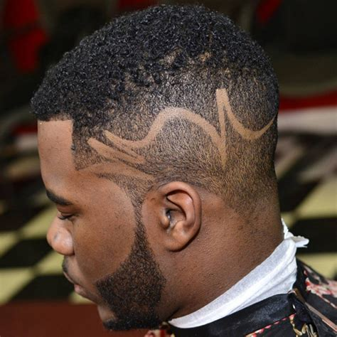 haircut with 12 clippers how to cut a fade haircut with clippers find hairstyle