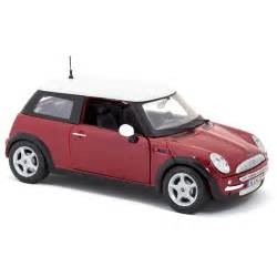 View all maisto view all model cars view all maisto model cars
