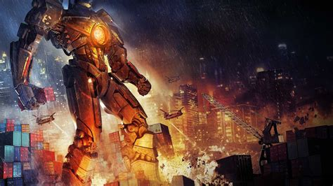 download theme windows 7 pacific rim pacific rim movies wallpapers hd desktop and mobile