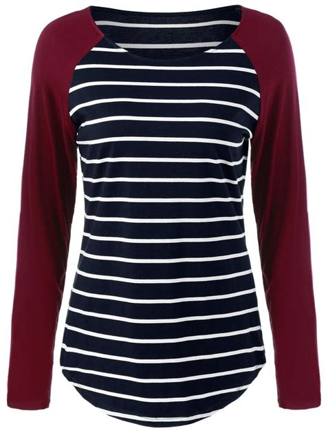 Stripe Shirt Kemeja Salur 3055 best images about and more of my clothes obsession on zulily summer