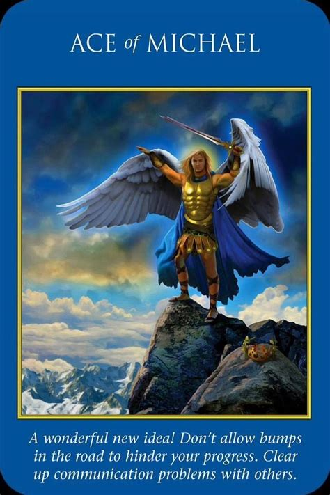 michael s sword you with archangel michael books 17 best images about archangel michael on