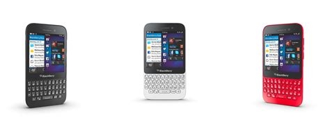 blackberry q5 new blackberry q5 announced today at blackberry live for