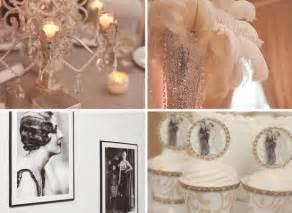 1920s vintage wedding theme 1920 s themed wedding ideas weddings by