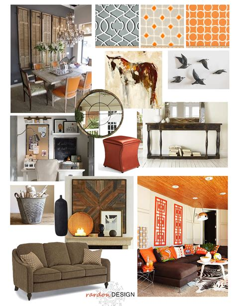 best home decor boards 28 images best of home