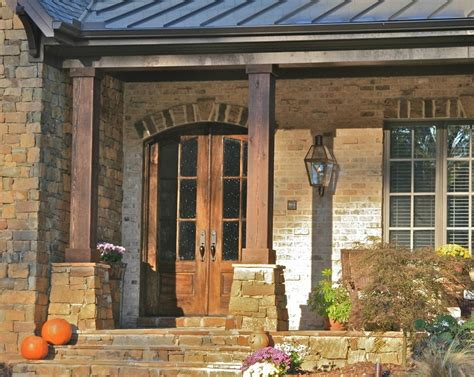 amusing double front doors for homes traditional exterior front double door ideas entry traditional with spanish