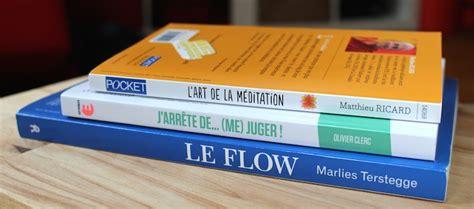Lectures De L 233 T 233 La M 233 Ditation Le Flow Et Le Non