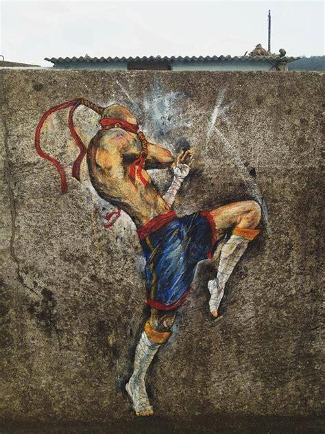 Full Wall Wallpaper Murals 17173