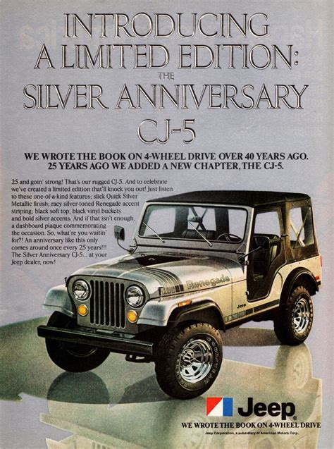 jeep wrangler ads 100 jeep wrangler ads more exclusive photos and