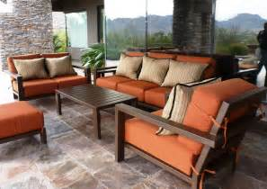 Patio Furniture Chandler by Wrought Iron Patio Furniture Manufactured In Phoenix