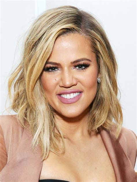 hairstyles mid length hairstyles