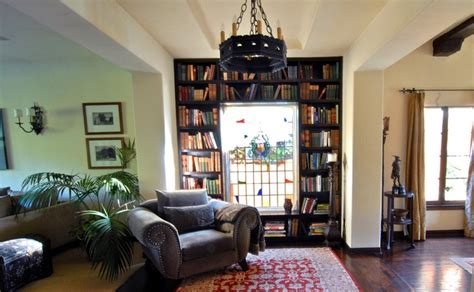 home design for book lovers home design for book lovers 1 bookish quotes